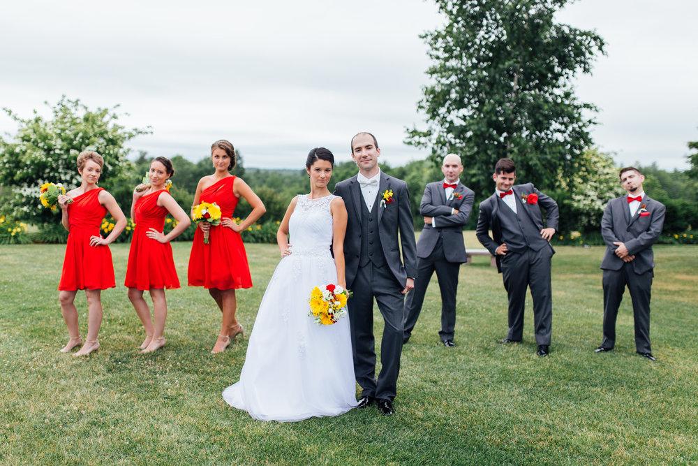 McCauley Wedding 179.jpg