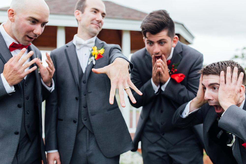 McCauley Wedding 190.jpg