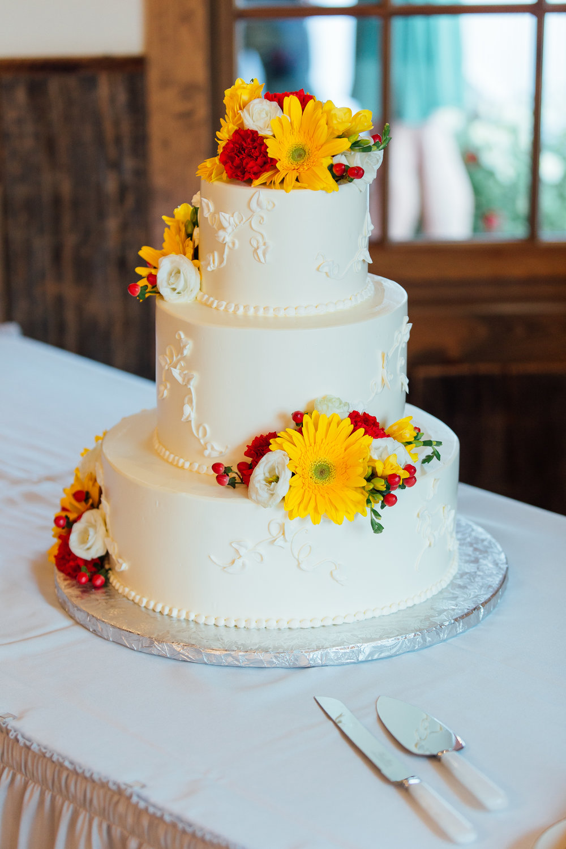 McCauley Wedding 199.jpg