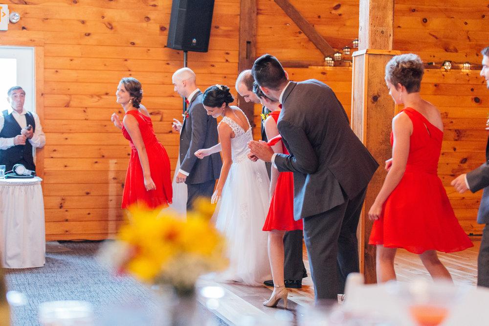 McCauley Wedding 237.jpg