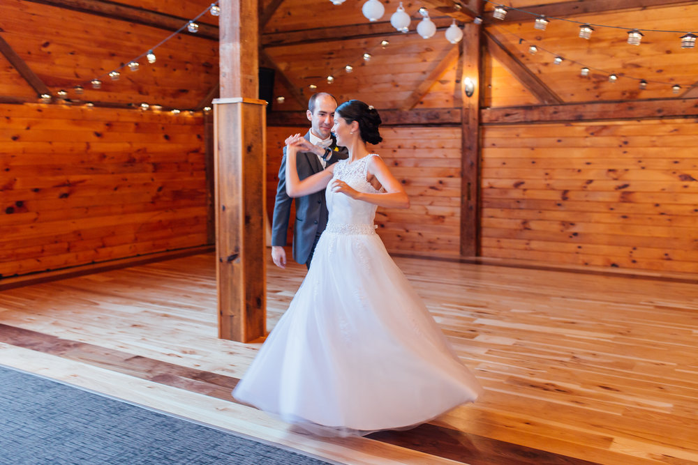 McCauley Wedding 247.jpg