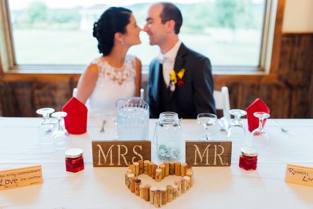 McCauley Wedding 269.jpg