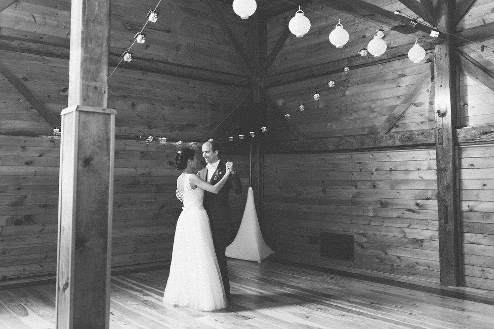McCauley Wedding 241.jpg