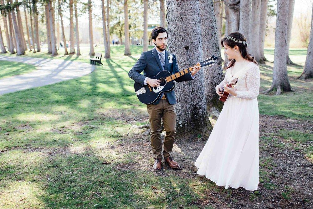 Fleming Wedding 287.jpg