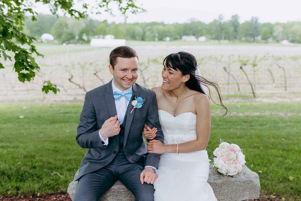 05-27-18_Quinn Wedding_168.jpg