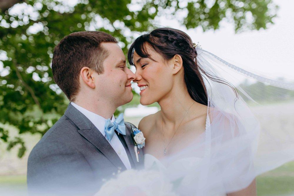 05-27-18_Quinn Wedding_177.jpg