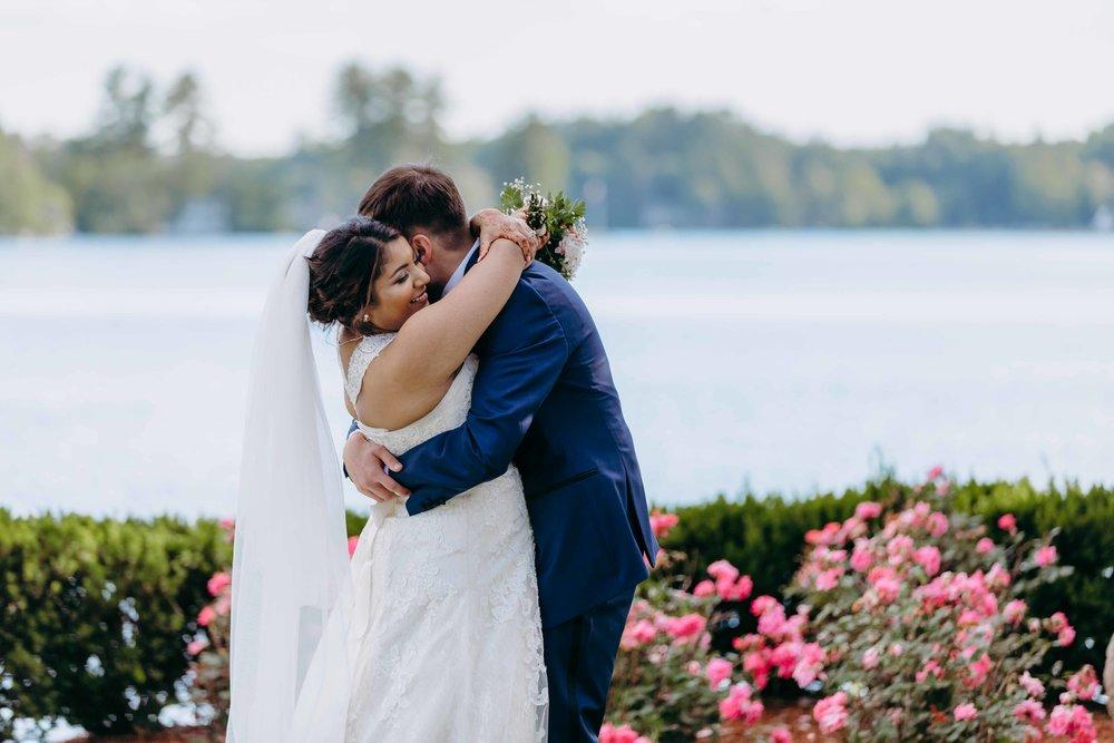 06-25-18_Resendes Wedding_311.jpg