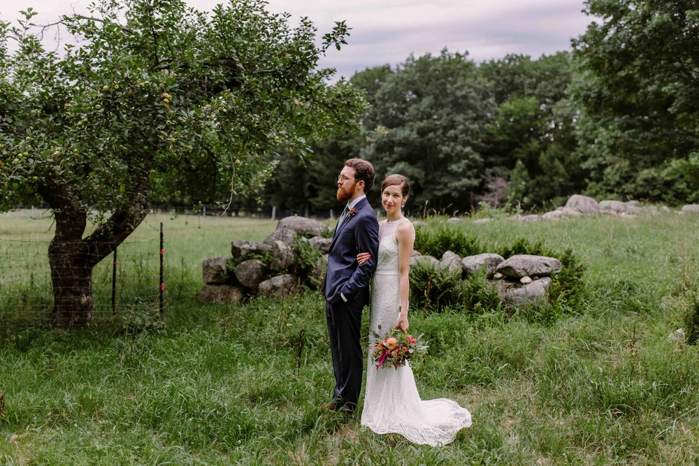 08-11-18_Blackstone Wedding_376.jpg