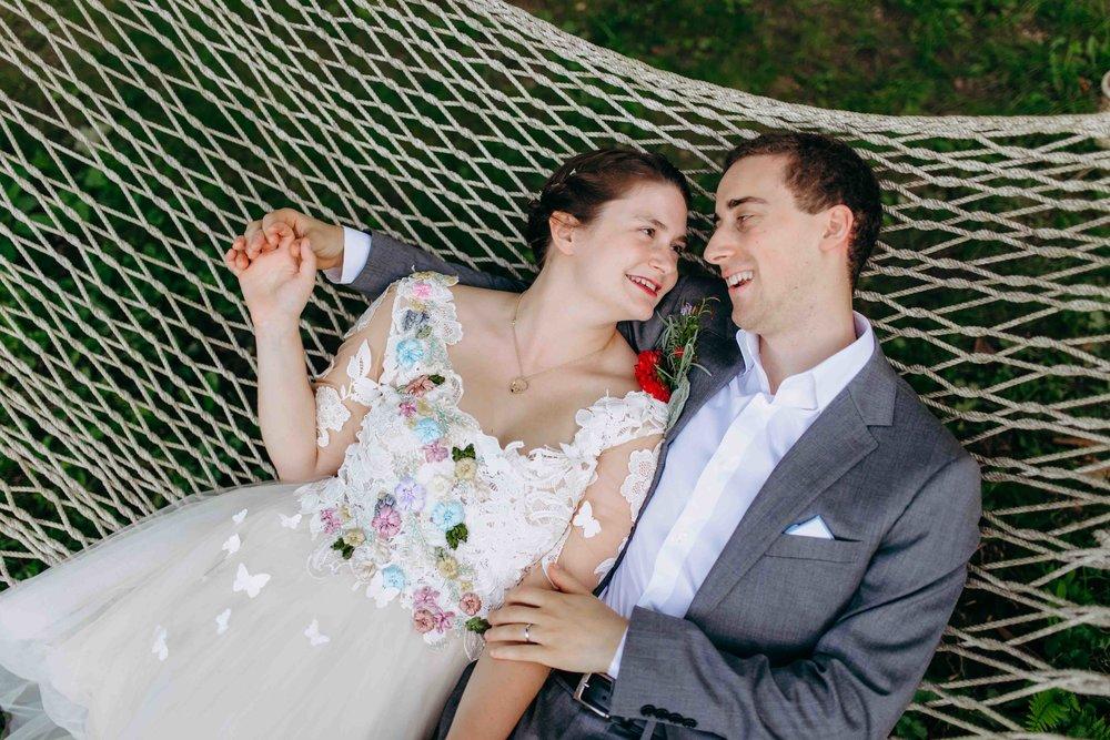 09-15-18_Birren Wedding_330.jpg