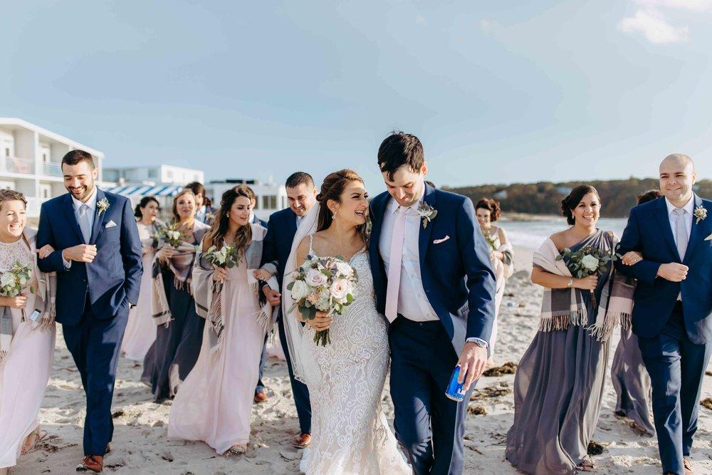 10-20-18_Greer Wedding_161.jpg
