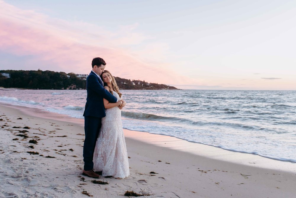 10-20-18_Greer Wedding_334.jpg