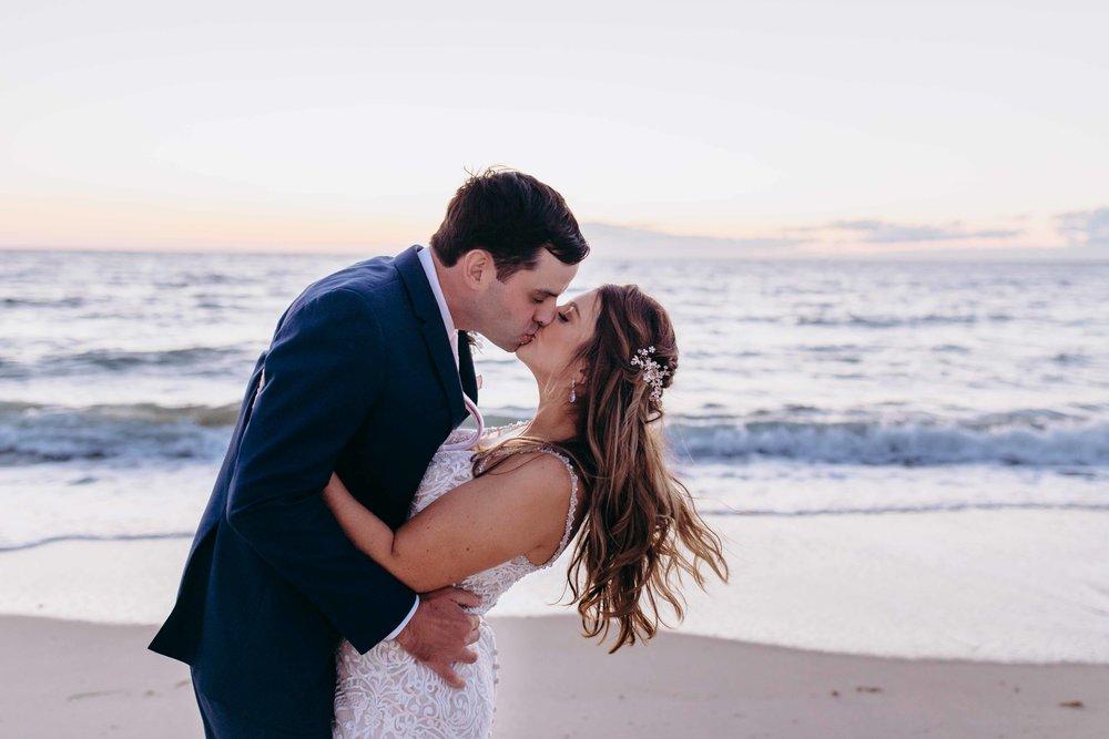 10-20-18_Greer Wedding_343.jpg