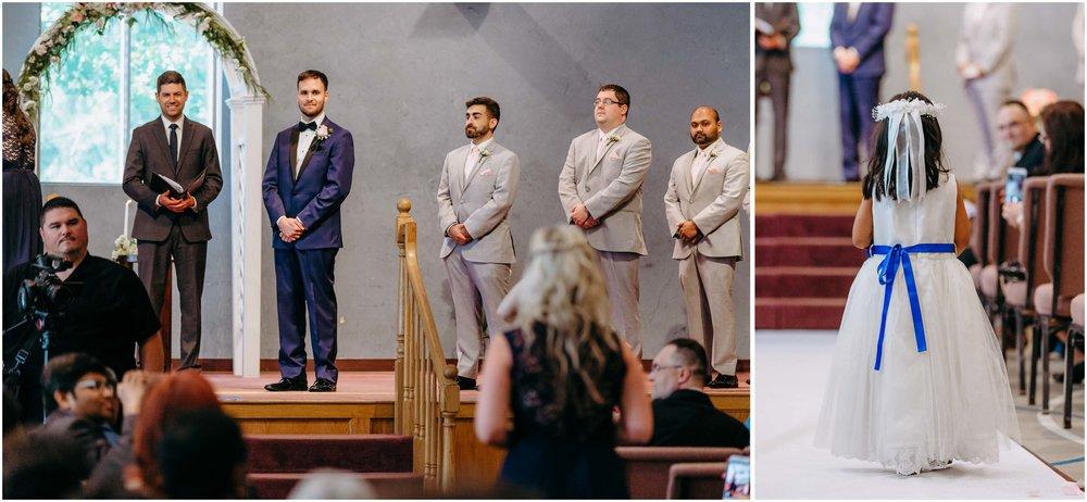 NH wedding photography, NH wedding photographer, wedding photographer NH, wedding photographers NH, wedding photography NH, groom and flowergirl