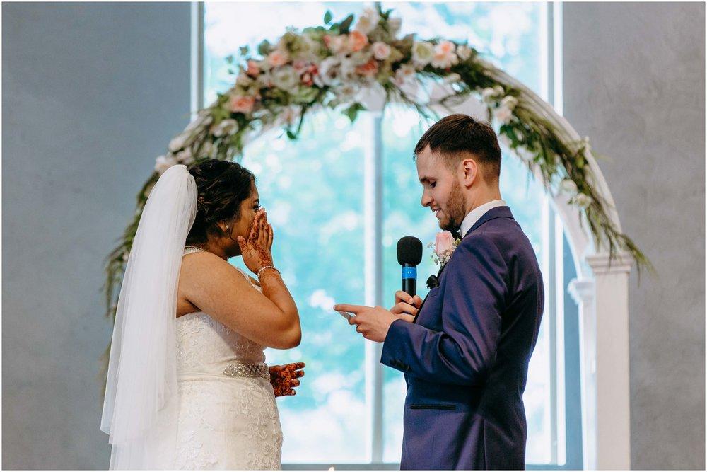 NH wedding photography, NH wedding photographer, wedding photographer NH, wedding photographers NH, wedding photography NH, crying bride