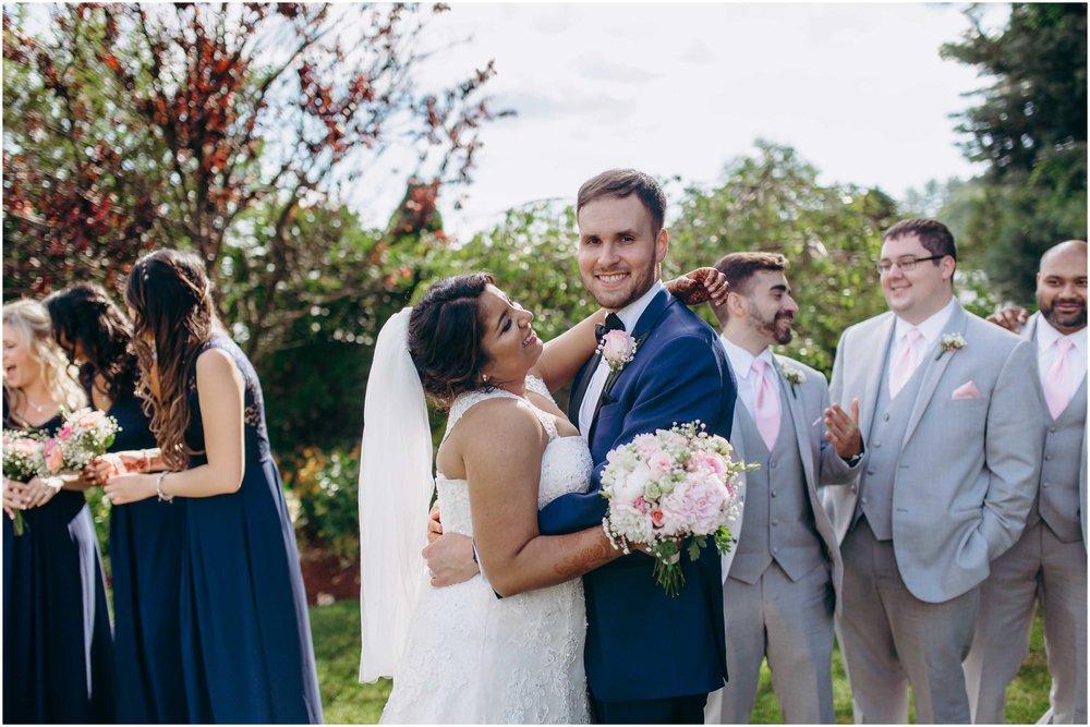 NH wedding photography, NH wedding photographer, wedding photographer NH, wedding photographers NH, wedding photography NH, wedding party, bridal party