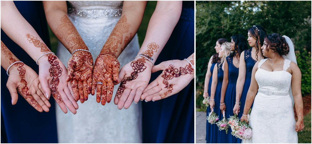 NH wedding photography, NH wedding photographer, wedding photographer NH, wedding photographers NH, wedding photography NH, wedding henna, henna design