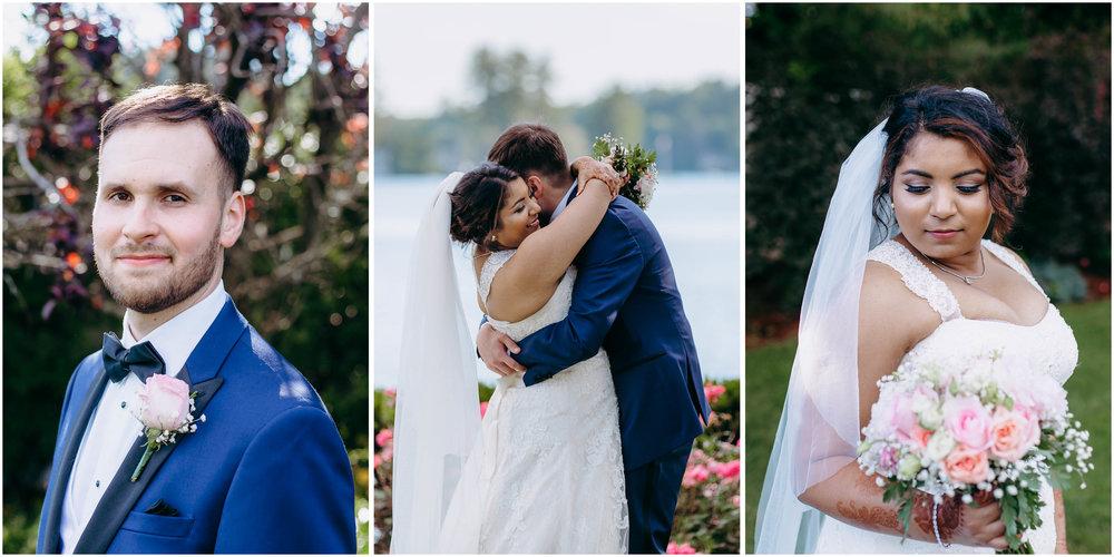 NH wedding photography, NH wedding photographer, wedding photographer NH, wedding photographers NH, wedding photography NH, NH bride, NH groom