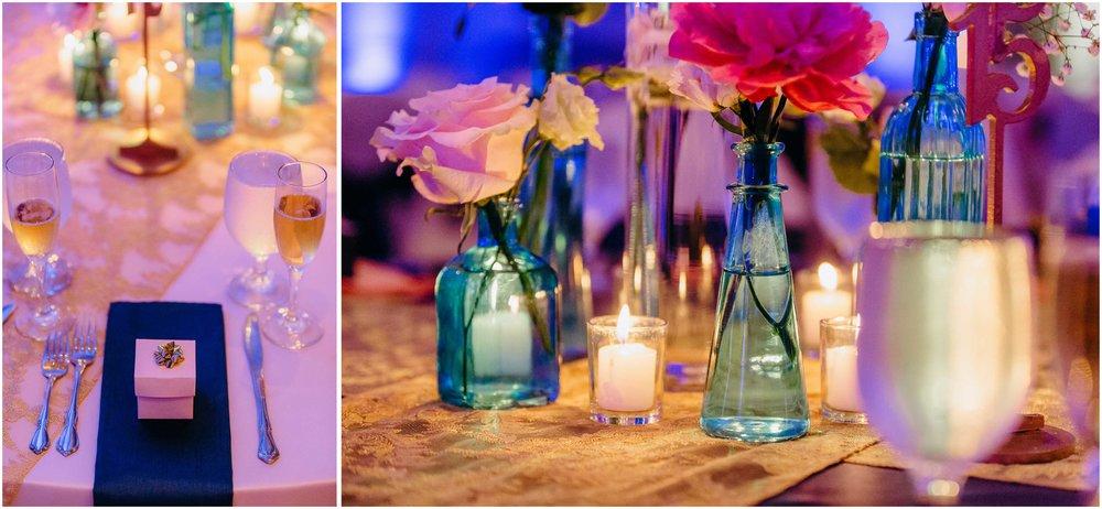 NH wedding photography, NH wedding photographer, wedding photographer NH, wedding photographers NH, wedding photography NH, Castleton Banquet and Conference Center