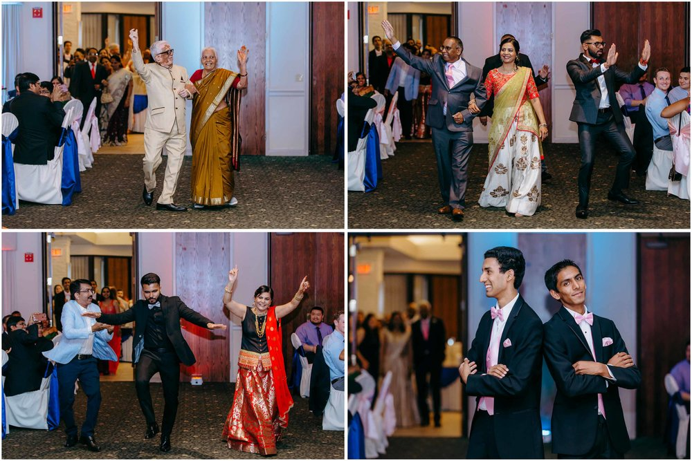 NH wedding photography, NH wedding photographer, wedding photographer NH, wedding photographers NH, wedding photography NH, Indian wedding