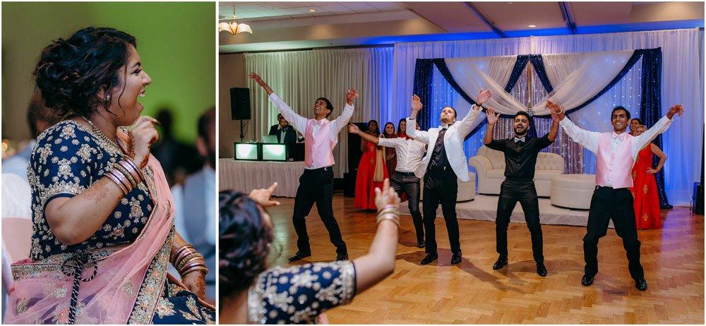 NH wedding photography, NH wedding photographer, wedding photographer NH, wedding photographers NH, wedding photography NH, Indian wedding, Indian dancing