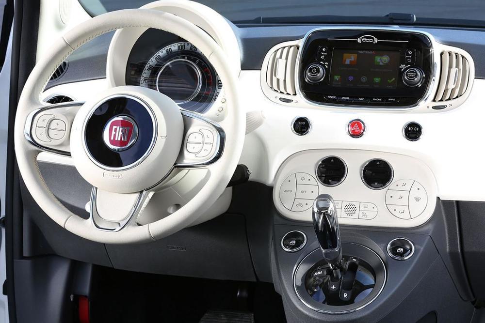 1436134402874 Fiat 500 2016 11