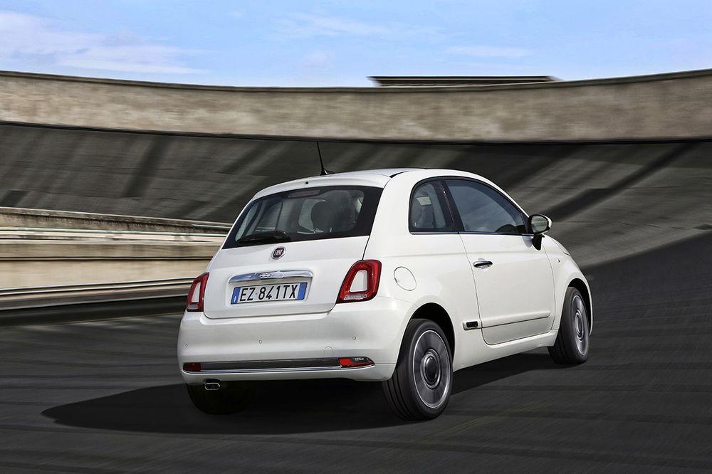 Fiat 500 2016 4