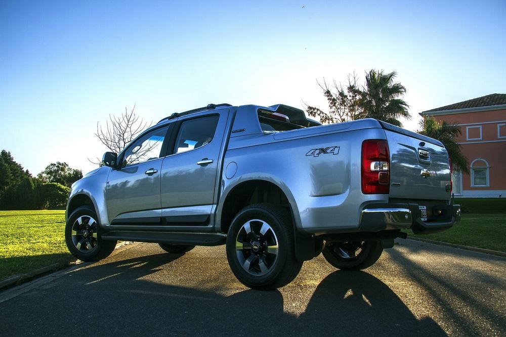 Chevrolet+S10+HC+Foto+2