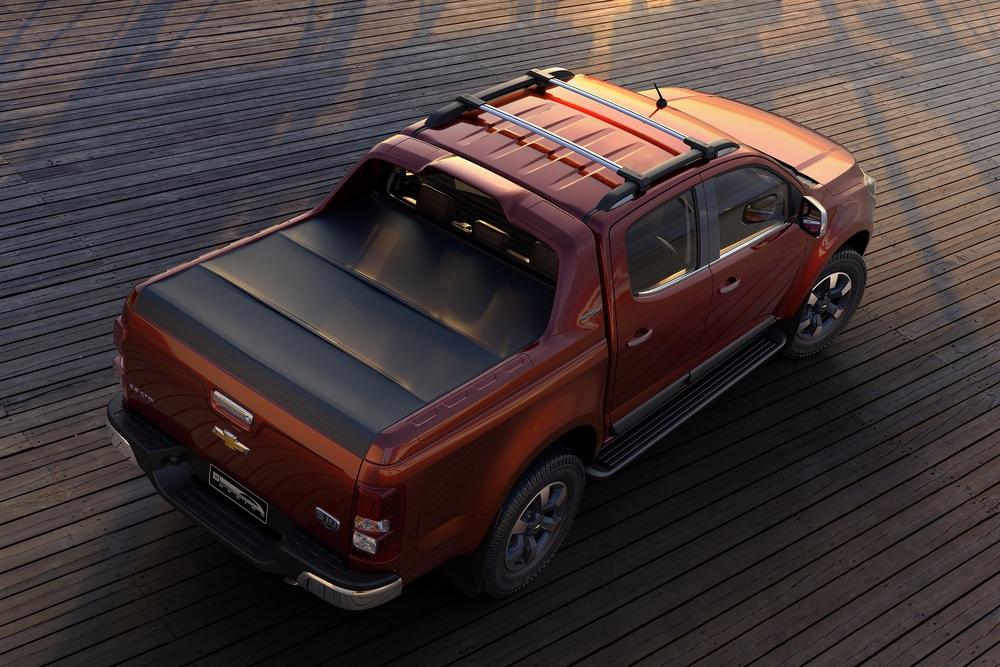 Chevrolet+S10+HC+Foto+5