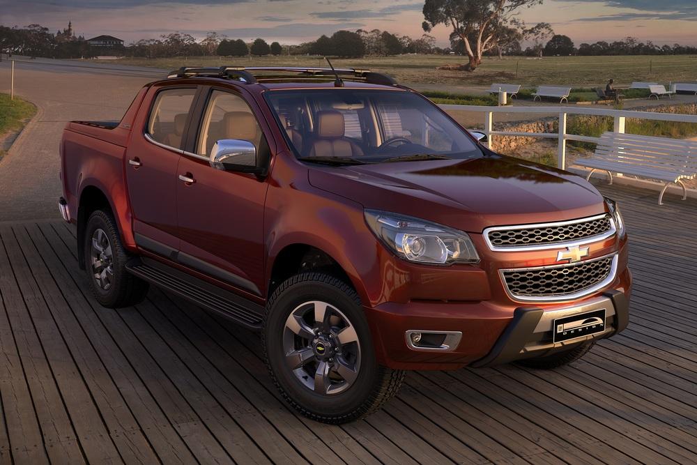 Chevrolet+S10+HC+Foto+4