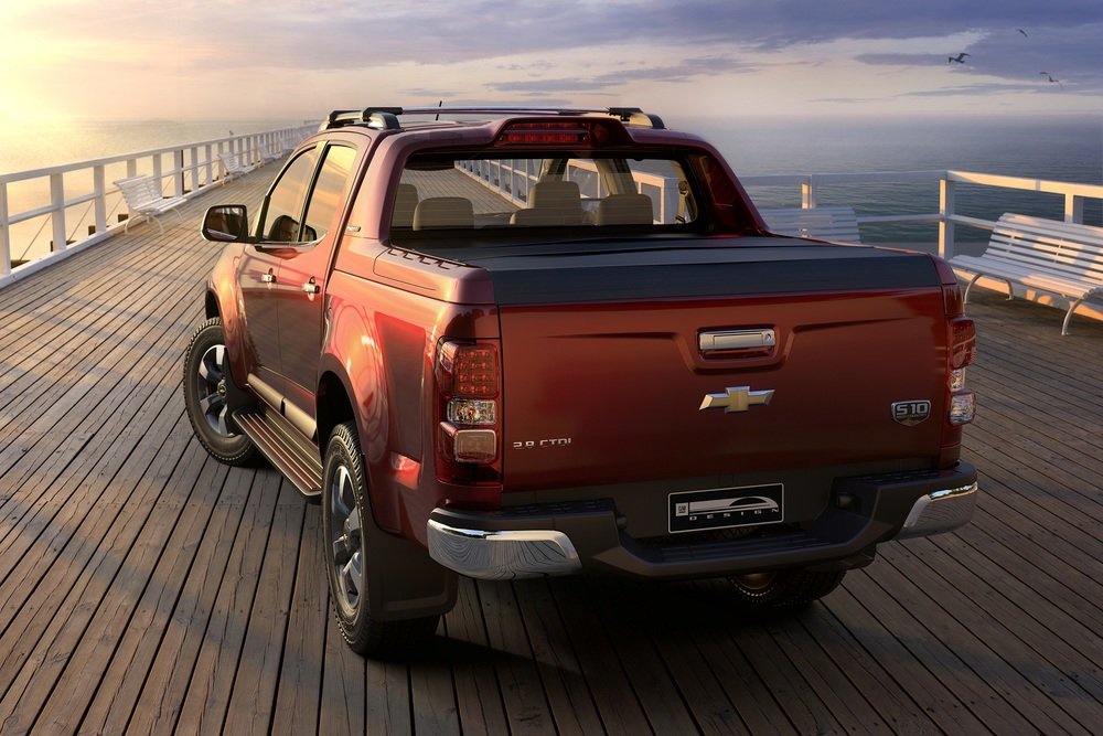 Chevrolet+S10+HC+Foto+6