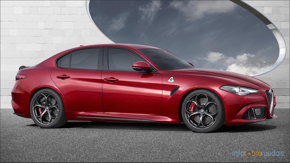 150624 Alfa Romeo Giulia HP2+%28Copiar%29