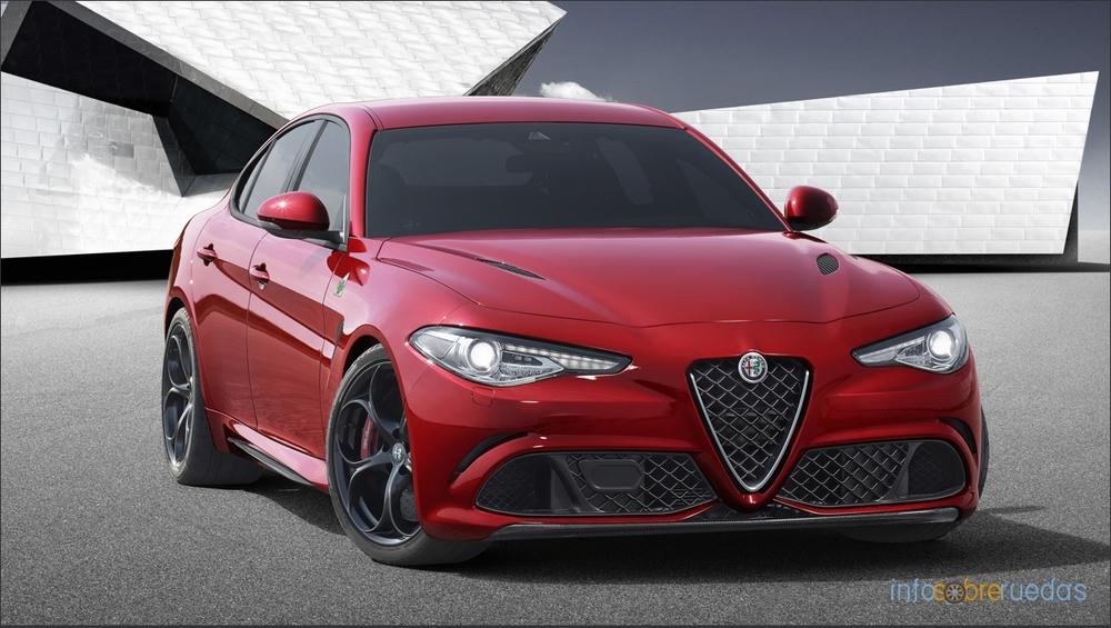 150624 Alfa Romeo Giulia HP1+%28Copiar%29