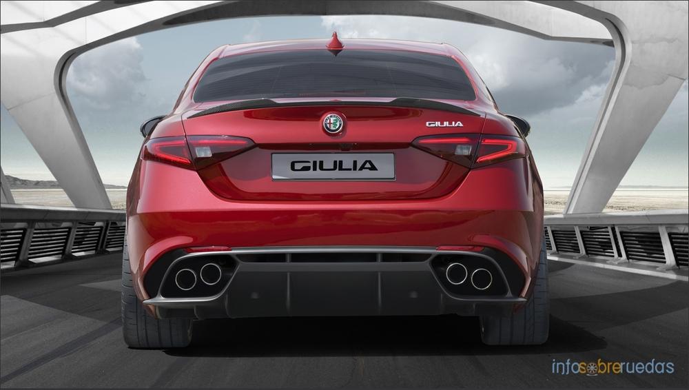 150624 Alfa Romeo Giulia HP3+%28Copiar%29
