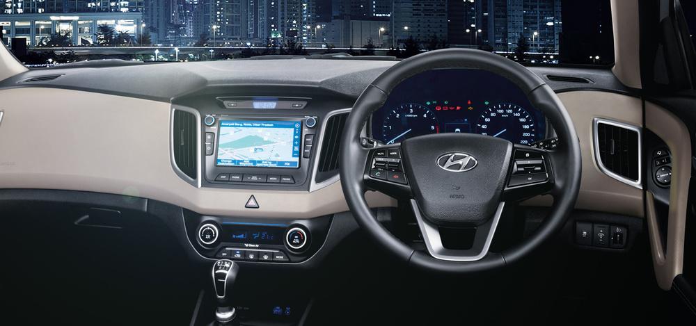 HyundaiCreta2