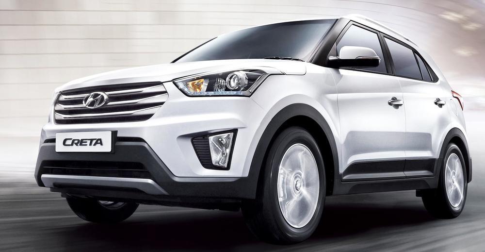 HyundaiCreta1