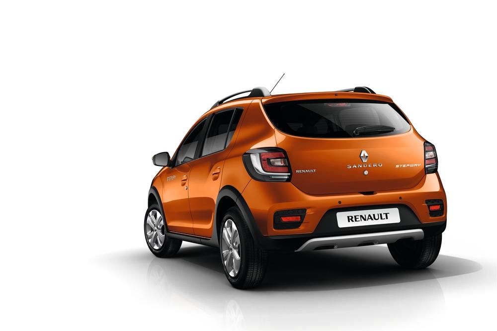 Nuevo+Renault+Sandero+Stepway+