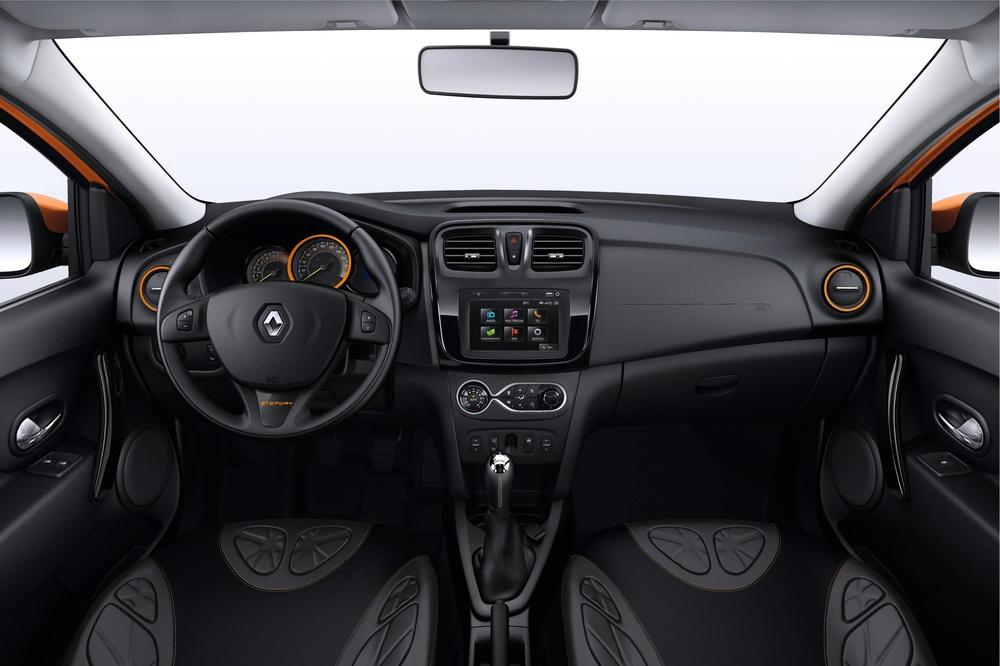 Nuevo+Renault+Sandero+Stepway+ +Interior+%281%29