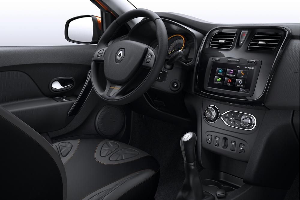 Nuevo+Renault+Sandero+Stepway+ +Interior+%282%29