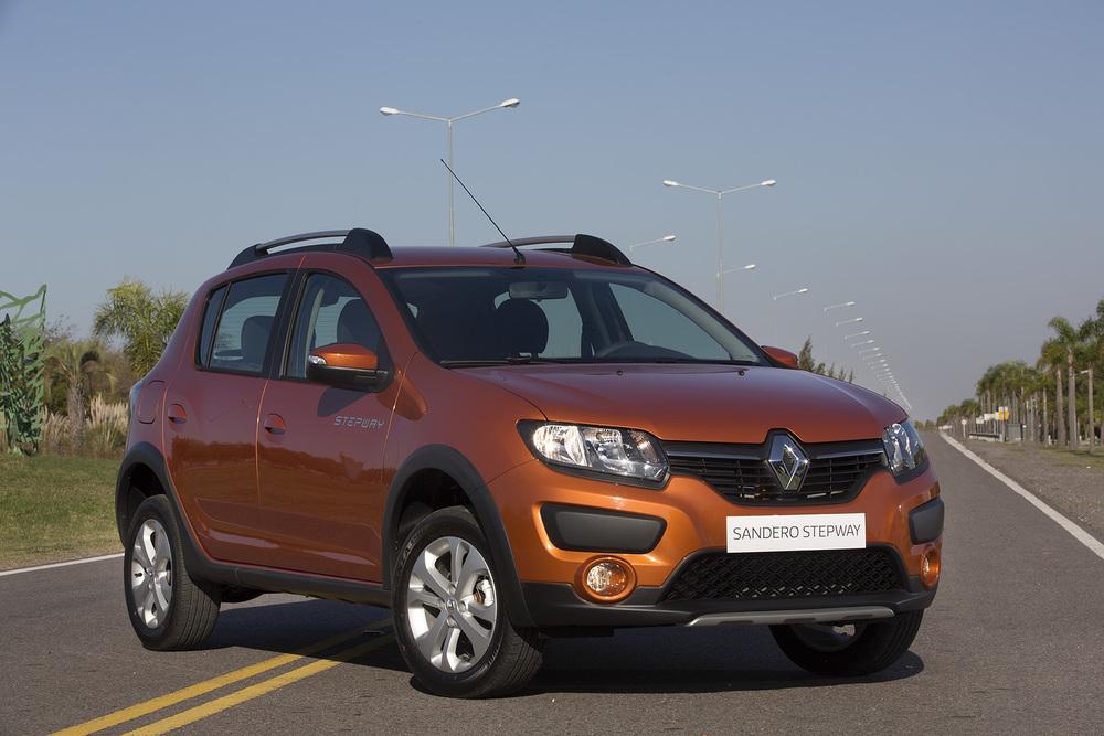Nuevo+Renault+Sandero+Stepway+%283%29
