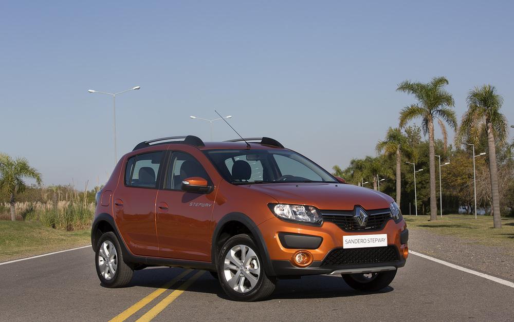 Nuevo+Renault+Sandero+Stepway+%284%29