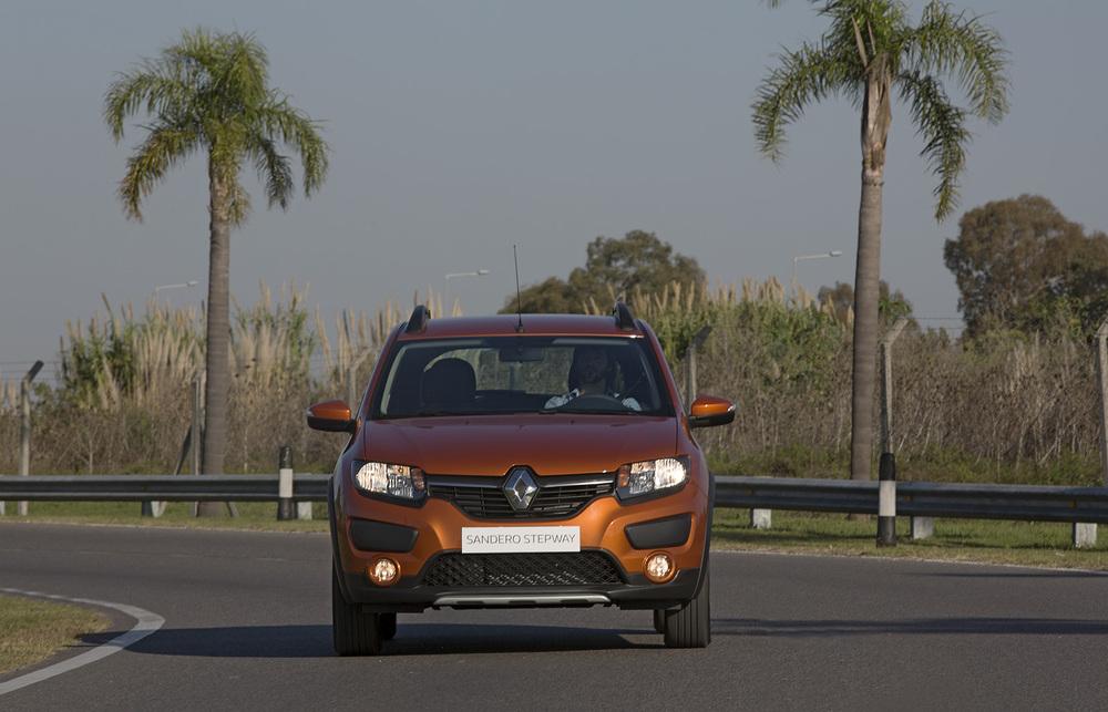 Nuevo+Renault+Sandero+Stepway+%286%29