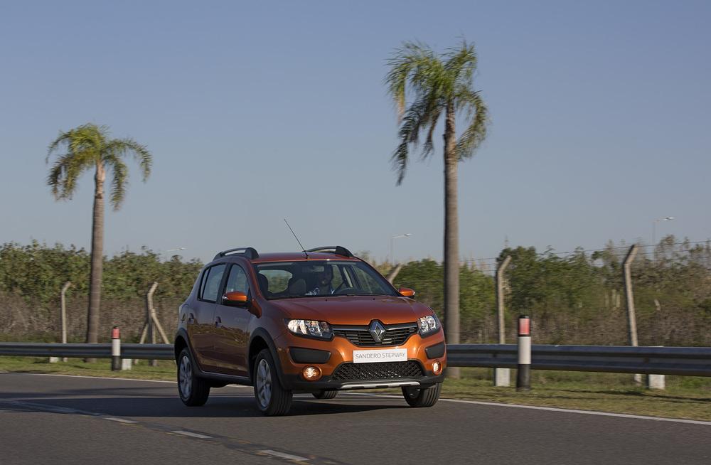 Nuevo+Renault+Sandero+Stepway+%287%29