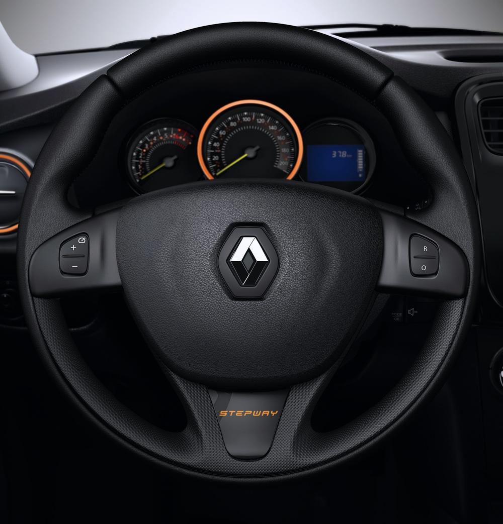 Nuevo+Renault+Sandero+Stepway+ +Interior+%283%29