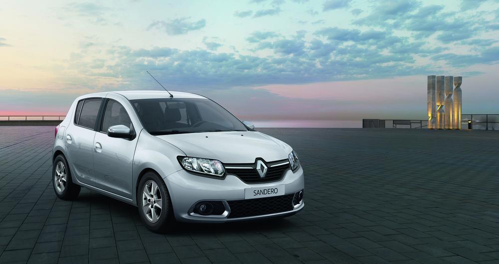 Nuevo+Renault+Sandero+