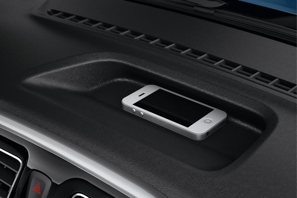 Nuevo+Renault+Sandero+ +Interior+%281%29