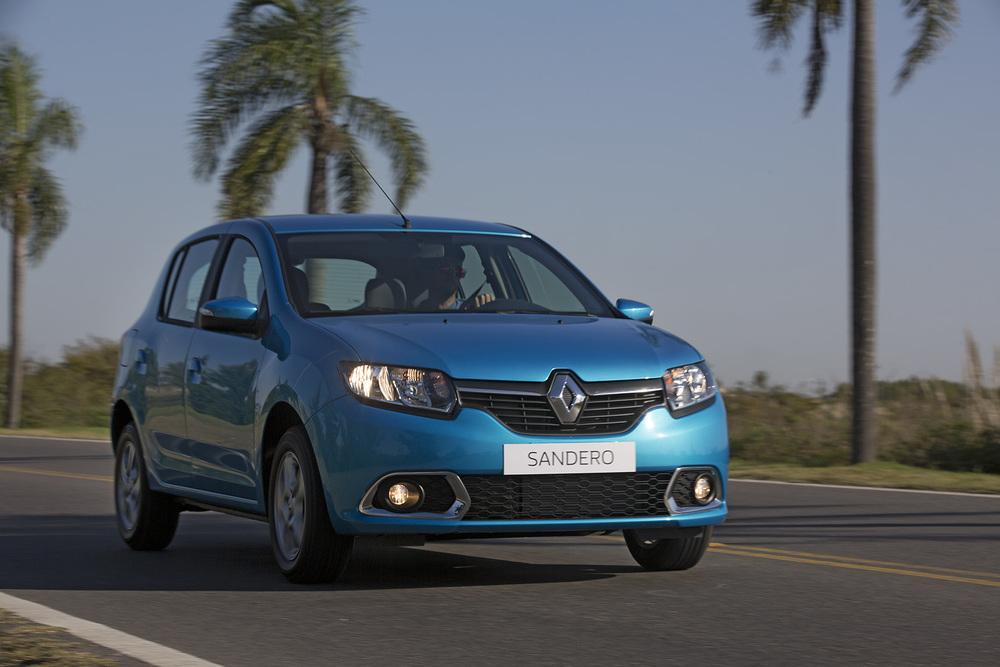 Nuevo+Renault+Sandero+%281%29