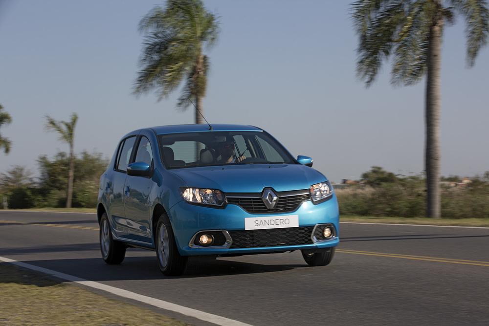 Nuevo+Renault+Sandero+%283%29