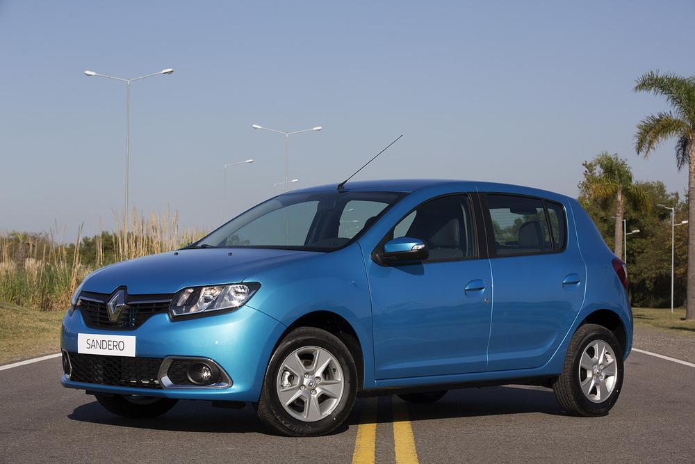 Nuevo+Renault+Sandero+%285%29