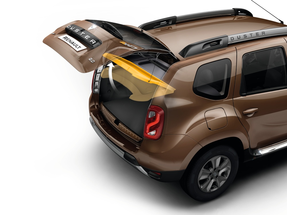 Renault+Duster+Fase+2+ +Ba%C2%A3l+%281%29