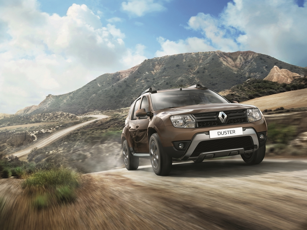 Renault+Duster+Fase+2+